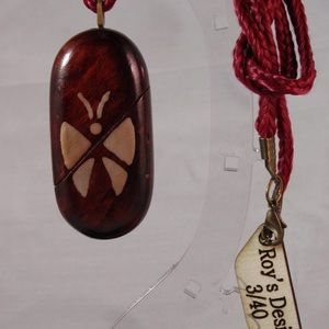Jewelry illusionist locket magic heart pendant necklace poshmark jewelry illusionist locket magic heart pendant necklace aloadofball Image collections